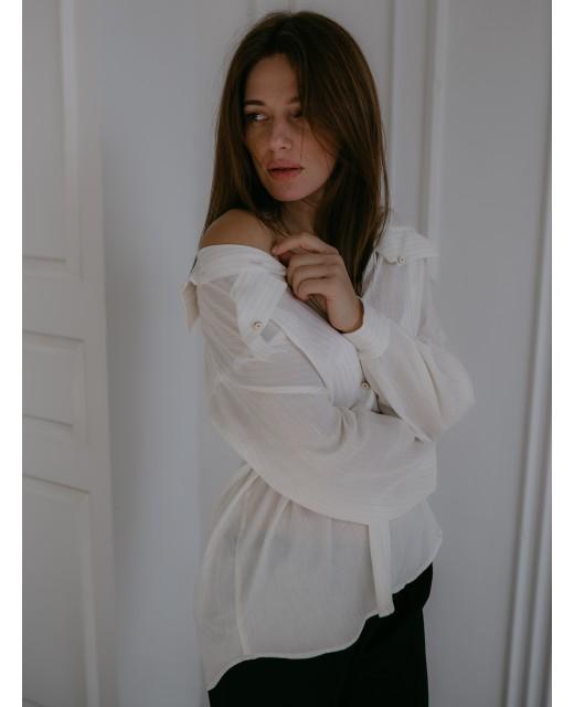 """Блуза """"Perfetto"""""""