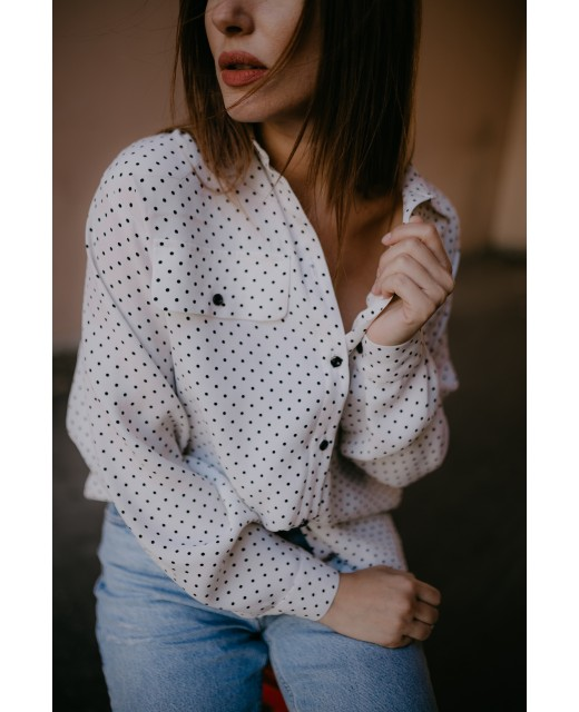 """Блуза """"Prima perfetto"""""""