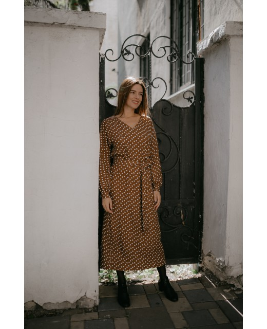 "Платье ""Valencia"""