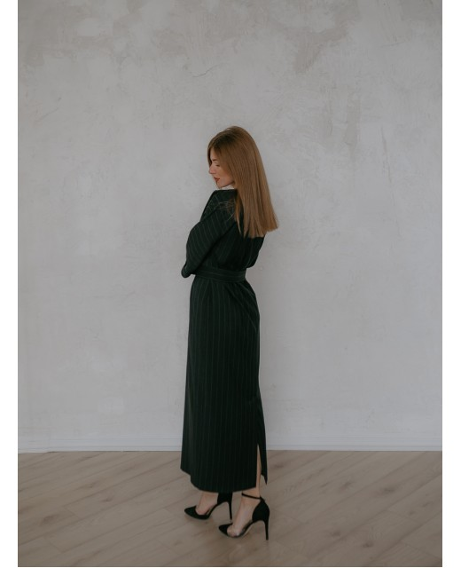 "Платье ""Milano"""
