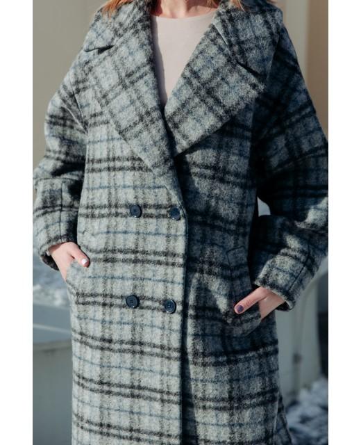 """Пальто """"Torino"""""""