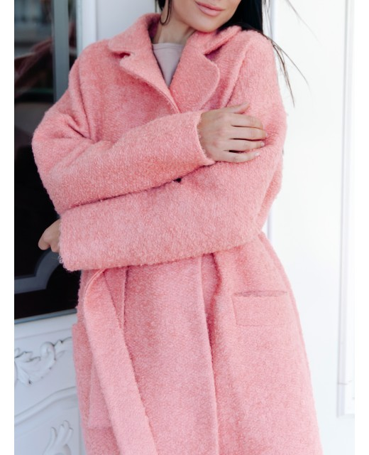 "Пальто ""Corallo"""